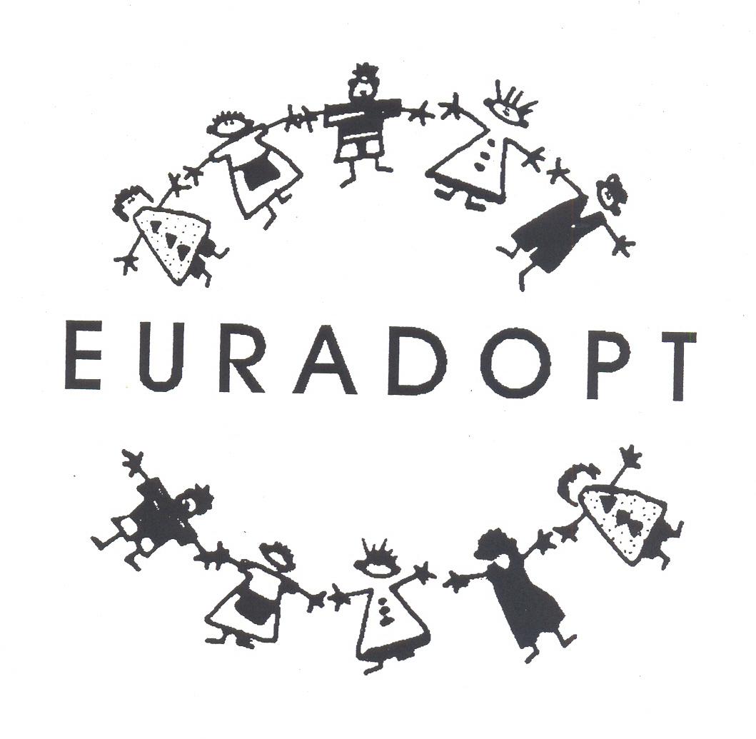 Euradopt